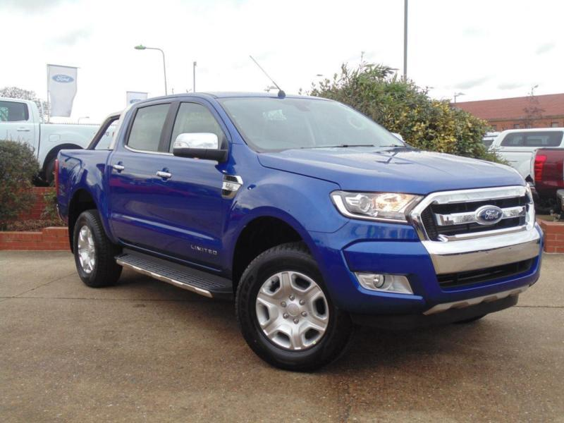 ford ranger built ford tough midsize pickup coming back autos post. Black Bedroom Furniture Sets. Home Design Ideas