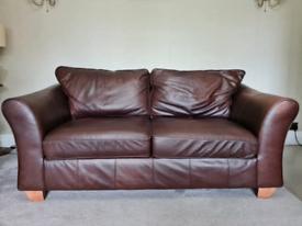 Sofas - 2 & 3 seater