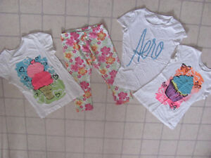Girls Clothing - size 14