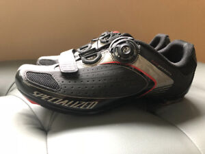 Specialized Road Bike Shoes. Women's size 39