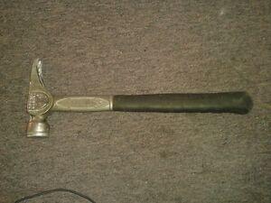 marteau ''Stiletto''