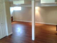 Gananoque room for rent to female