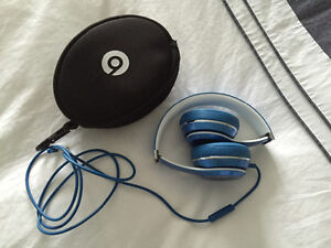 Brand new Beats by dre headphones Stratford Kitchener Area image 2