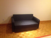 Sofa bed for sale - Great condition!!