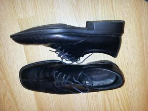 Rockport Shoes form men , Rockport Chaussures pour hommes