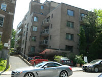 DOWNTOWN ABORDABLE AFFORDABLE PRIVE 3 1/2