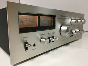 WANTED - OLD STEREOS & AUDIO EQUIPMENT - CASH PAID!!!