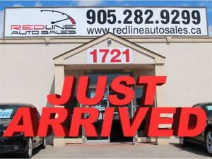 2012 Mazda Mazda5 GT, Leather, Sunroof, WE APPROVE ALL CREDIT