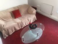 1 bedroom flat in city centre
