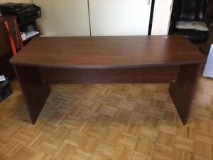 Bestar Office Desk