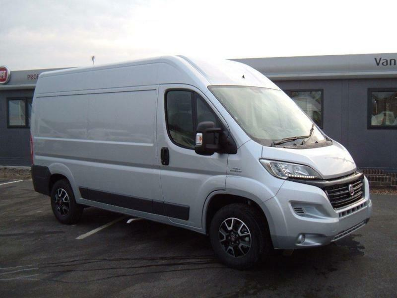 2016 peugeot boxer 2 2hdi 335 l2 h2 panel van diesel. Black Bedroom Furniture Sets. Home Design Ideas