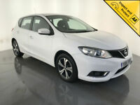 2016 NISSAN PULSAR VISIA DCI DIESEL 1 OWNER NISSAN SERVICE HISTORY FINANCE PX