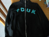 FCUK Sweater in Perfect Condition