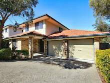 Calamvale  1  room for rent 2 min walk to bus stop and shopping c Robertson Brisbane South West Preview