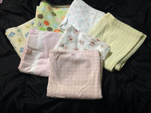 Baby Blankets - 7