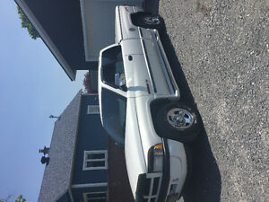 1997 Dodge Power Ram 1500 Larami Camionnette