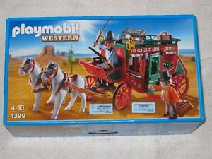 PLAYMOBIL SETS - LAST CHANCE - GREAT CHRISTMAS GIFTS!! *UPDATED* Regina Regina Area image 3