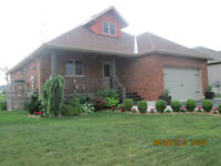 OPEN HOUSE  House for Sale Sunday May 31st, 2-4