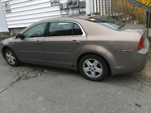 Car For Sale As Is