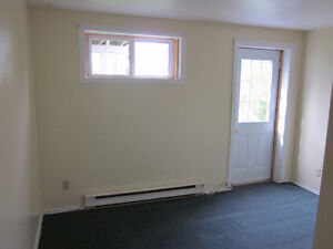 Amherst, NS 3-unit rental property - good income, easy to manage St. John's Newfoundland image 9