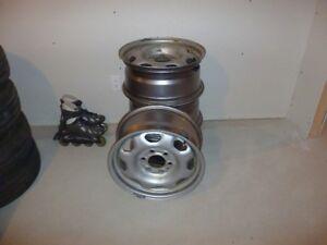 roue rim 17 ford f150