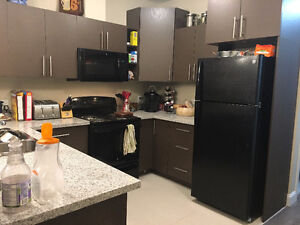 Sublet/Lease Takeover, Available March 1st