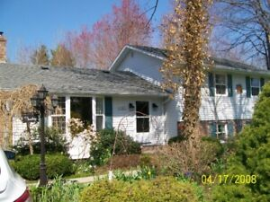 home for sale in Centreville NS