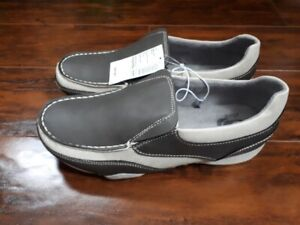 Youth Size 4 Boys dress shoes