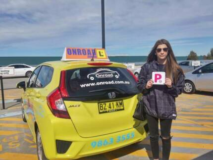 Driving School Horsnby, Hornsby Heights, Driving, Lesson Instruct