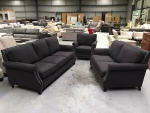 BRAND NEW STOCK - WEEKEND SALE Richmond Yarra Area Preview