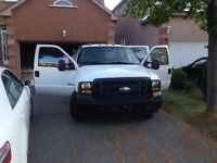 2006 Ford Other XL Pickup Truck (New price)