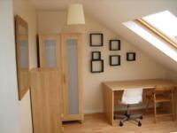 4 bedroom flat in MALCOLM STREET HEATON (MALCO54)