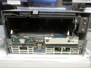 IBM LTO-4FC Ultrium 4 Internal Tape Drive