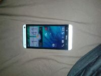 HTC One 150$ or trade