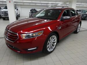 Ford Taurus Limited AWD+Toit 2017