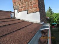 Home & Commercial Inspection Services