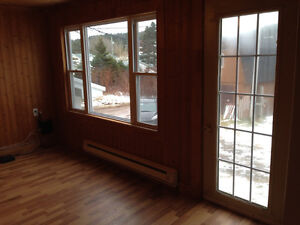 2 bedroom apartment in Marystown NL St. John's Newfoundland image 2