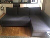 IKEA Friheten RRP £395