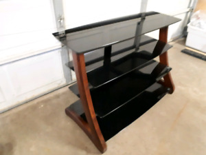 For Sale - TV Stand