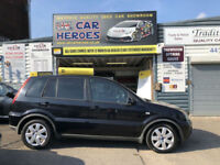 2006 FORD FUSION PLUS 1.4 TDCi DIESEL ( AA ) WARRANTY INCLUDED