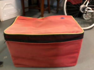 Life Jackets - 6 brand new in carry case