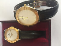 Fendi watches first production 1925 original