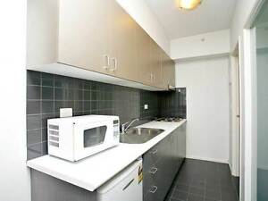 AWESOME two bedroom apartment on UniLodge on Lonsdale Melbourne CBD Melbourne City Preview