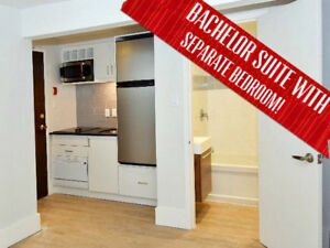 Luxury Smart Bach W/ New Renovations & 5 New Apls. F/$1647-$1747