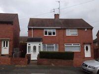 2 bedroom house in Rannoch Road, Sunderland, SR5