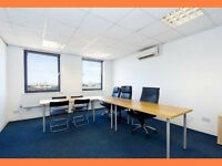 ( NW10 - Neasden ) Serviced Offices to Let - £ 195