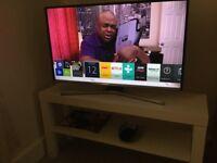 Samsung T32E390SX HD TV