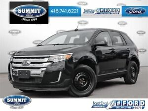 2013 Ford Edge SELAWD|Cloth Seats|3.5L V6