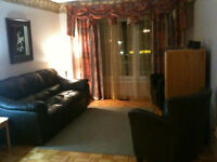 ROOM FOR RENT - 12 Month lease ALL INCLUSIVE Student @ UofG