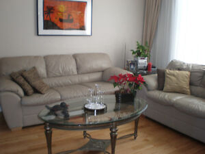 Cozy and comfortable house all furnished West Island Greater Montréal image 8